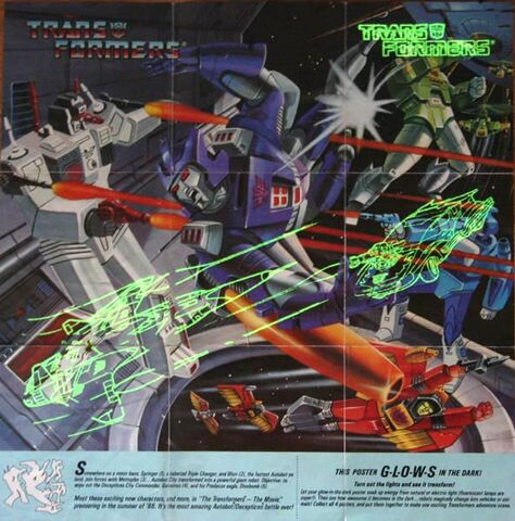 File:Decipherthedecepticon3a.jpg