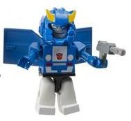 File:Kreo-bluestreak-kreon-toy.jpg