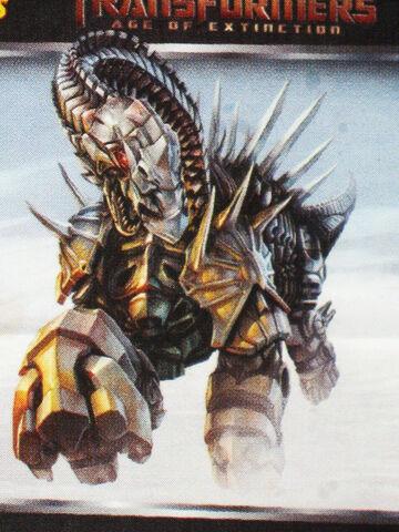 File:DinobotSlogAOE.jpg