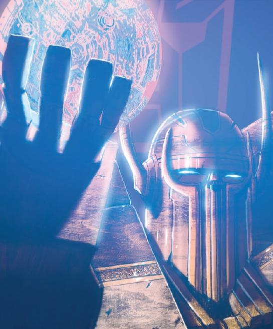 Zeta Prime g1 Zeta Prime is an Autobot From
