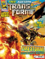 Titan-issue14