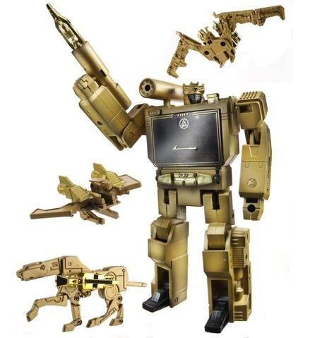 File:A19670000 tra linkin park soundwave robot-all-group.jpeg