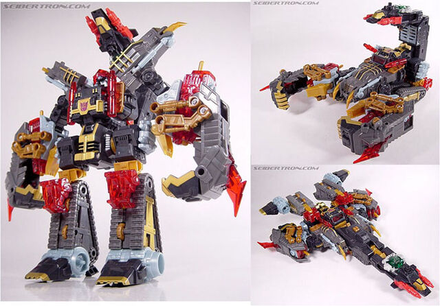 File:Cybertron DarkScorponok toy.jpg