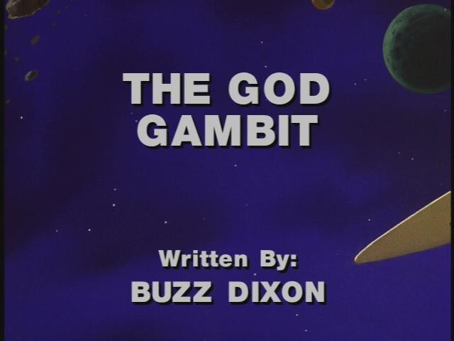 File:God Gambit title shot.JPG