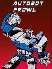 Prowl body 12 JPG