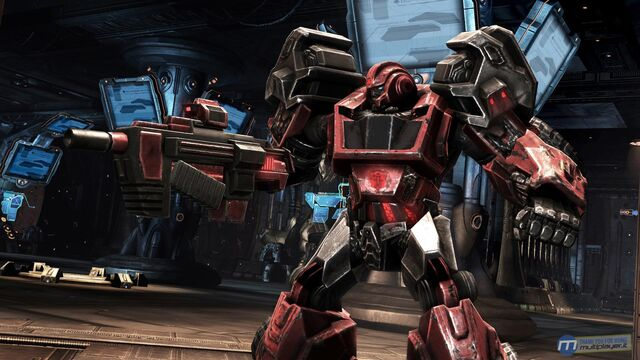 File:Wfc-ironhide-game-gun.jpg