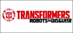 File:Robots in disguise logo 2015.jpg
