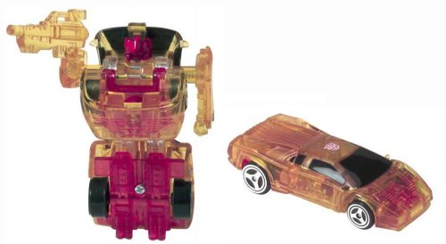 File:RID REV Toy.JPG