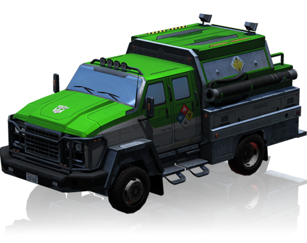 File:Transformers Universe Anomaly Vehicle Mode.png