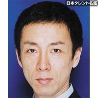 File:Yasui Kunihiko.jpg
