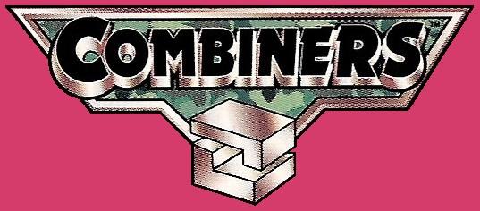 File:Combiner logo.jpg