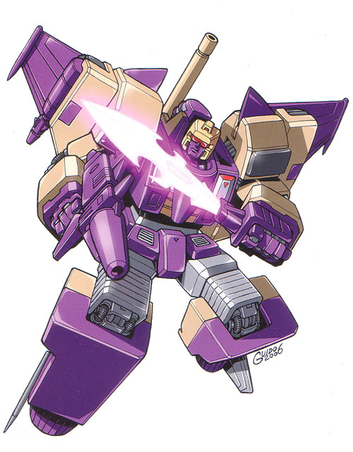 1000  images about Blitzwing (Transformers Animated) on Pinterest ...