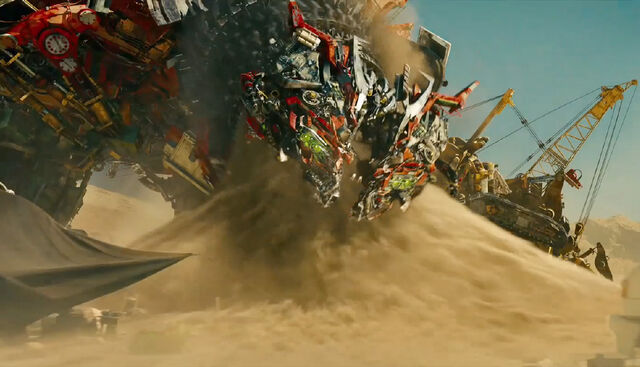 File:Rotf-devastator-film-suckingsands.jpg