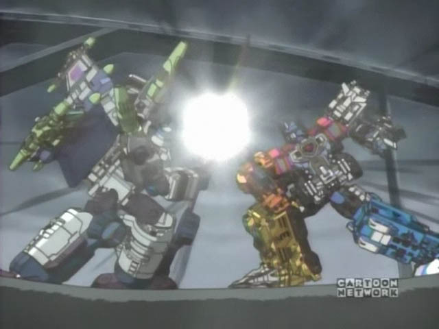 File:MegatronRaid swordclash.jpg