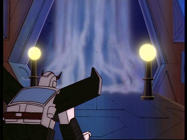 File:Transformers (576)JPG.png