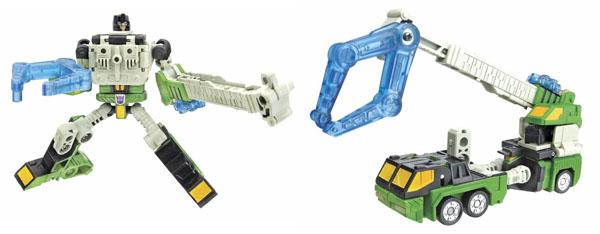 File:Energonwideload toy.jpg