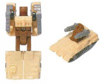 File:G1 Sidetrack toy.jpg