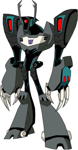 File:Tfa-shockwave-1.jpg