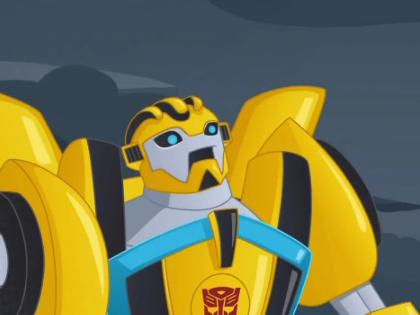 File:Rb-bumblebee-s01e**-mouth.jpg