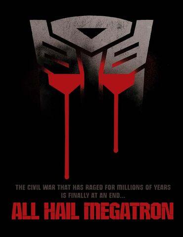 File:Evil autobot.jpg