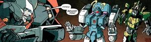 Mtmte-drift-pipes
