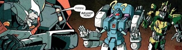 File:Mtmte-drift-pipes.jpg