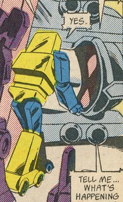 File:Prime has a huge head.jpg