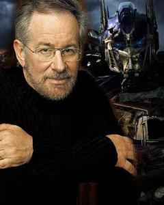 File:SpielbergTransformers pic.jpg