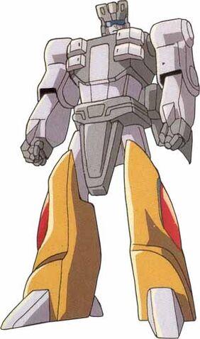File:Terrormander robot.jpg