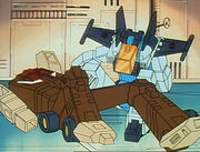 Headmasters tf stuck