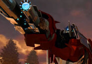 Prime-optimusprime-s01e**-weapon