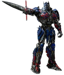 File:Aoe-optimus-0.png