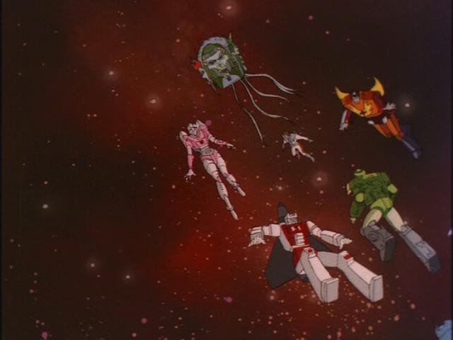 File:FFOD3 Autobots vacuum.JPG