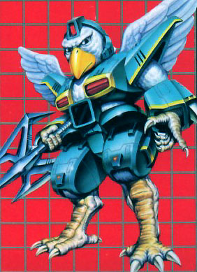 File:Flykick-card.jpg