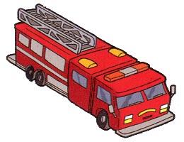 File:Lnftf firetruck.jpg