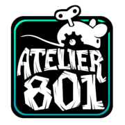 Atelier 801 Logo.png