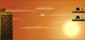 Miniatura de la versión de 23:27 23 oct 2011