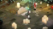 Transistor-gameplay-supergiant-3-25-2013
