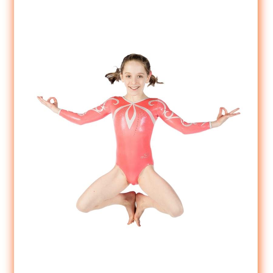 Winwin gymnastics - Winwin Gymnastics 63