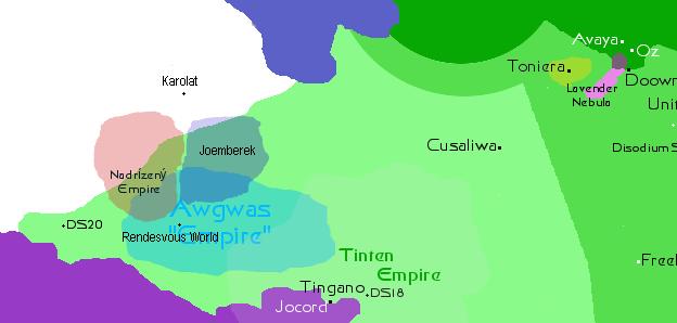 Nadrizeny Map2