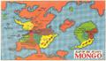 Mongo map.png