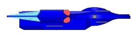 Euphrates 2350