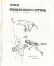 Communicator-The
