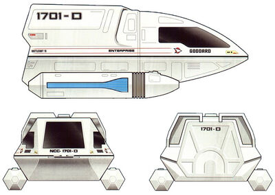 Type6-views