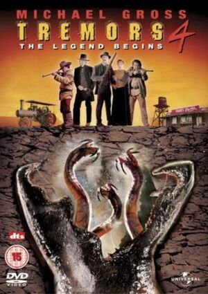 Tremors4dvdcover