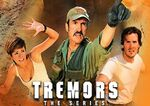 Tremors-the-series1