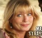 Nancy Sterngood