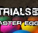 Trials HD Secrets Wiki