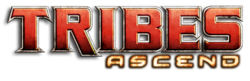 Tribes Ascend Final logo1