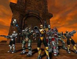Functions (Tribes 2) | Tribes Wiki | Fandom powered by Wikia
